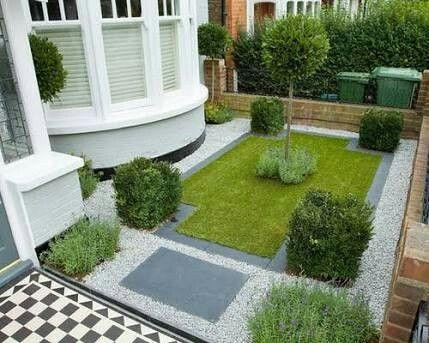 Captivating Garden Design In London By The Garden Builders, Landscape Design