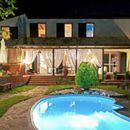 PESARO BONCIO, Villa in affitto, Superficie: 60 m², Arredamento: Non Arredato, Riscaldamento: autonomo, Ingresso:  , Camere: 5#Pesaro, zona boncio - #villa in #affitto di 60 mq, Rif. 4671 - SeCerchiCasa.it http://www.secerchicasa.it/dettagli-immobile/1005939/boncio-pesaro-villa-in-affitto #secerchicasa #bicasaimmobiliari #cercocasa