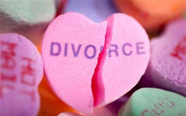 divorce meme | Qu'il soit amiable ou contentieux, un divorce est onéreux. Entre ...
