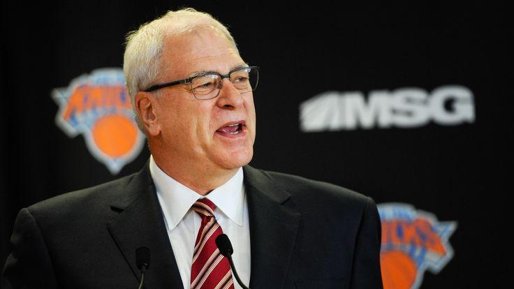 "Knicks, team president Phil Jackson agree to part ways read comments Sitemize ""Knicks, team president Phil Jackson agree to part ways read comments"" konusu eklenmiştir. Detaylar için ziyaret ediniz. http://www.xjs.us/knicks-team-president-phil-jackson-agree-to-part-ways-read-comments.html"