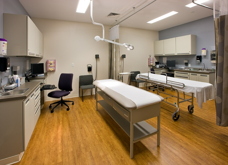 Reliant Medical Group S Readymed Urgent Care Center