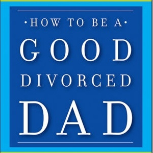 dating a divorced dad book