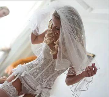свадебное бельё для невесты: 19 тыс изображений найдено в Яндекс.Картинках