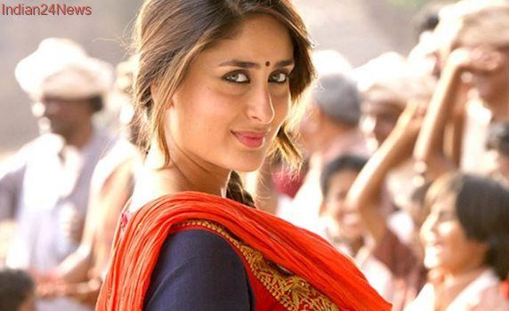 Kareena Kapoor Khan offered Rs 6 crore for playing a woman her age?