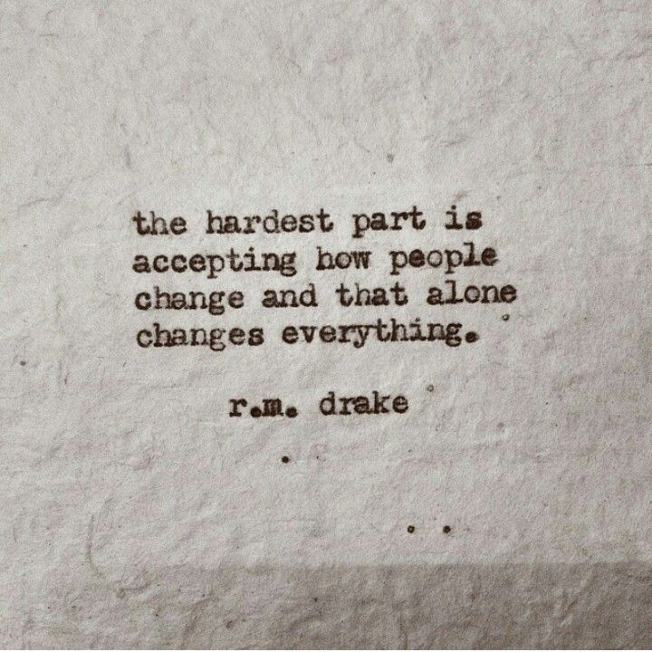 drake Wise Words Pinterest