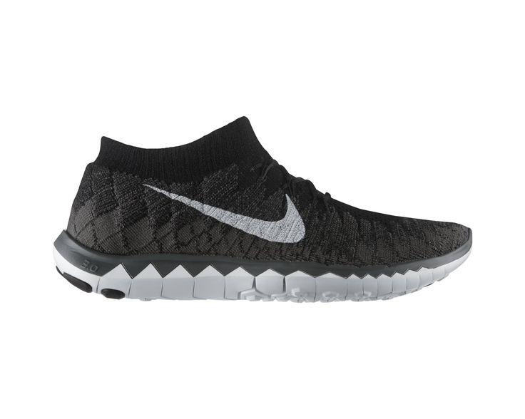Nike Free Flyknit et