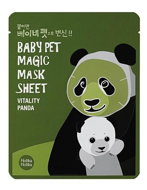 pol_pl_Holika-Holika-Baby-Pet-Magic-Mask-Sheet-Vitality-Panda-Maseczka-do-twarzy-22446_1.jpg (488×629)