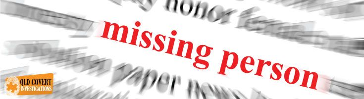 Locating Missing Tenants to Claim Damages -