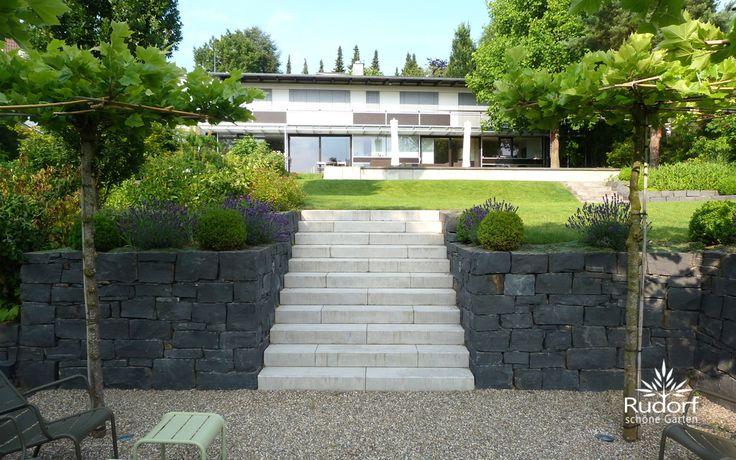 Gartengestaltung Kelkheim @ Rudorf schöne Gärten