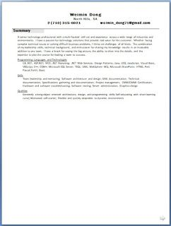 best 25 examples of resume objectives ideas on pinterest good objective for resume examples of career objectives and objective examples for resume - Objective For A Job Resume