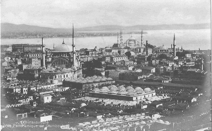 Constantinople 2