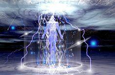 4 façons d'arrêter d'absorber l'énergie négative des autres personnes Lorsque vous laissez une personne constamment négative dans votre vie, il peut être