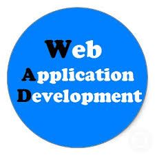 Web Application, PHP Web Application, Mobile Application, Android application, iPhone application and Web Application Development company for hire the programming and designing over expert team at Milecore