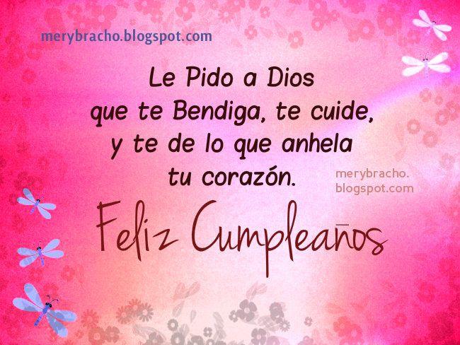 feliz+cumpleaños+deseos+buenos+imagen+cristiana.jpg 650×488 pixels