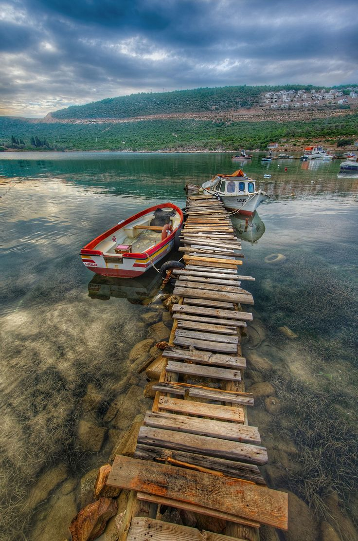 Ethereal landscapes nature photography by donna geissler - Superb Nature By Mehmet_emin_ergene