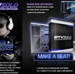 Beat Making Software For Mac