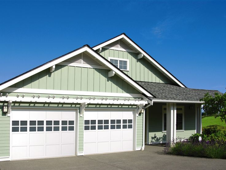 40 Best Wood Garage Doors Images On Pinterest Wayne Dalton Wood