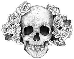 """Résultat de recherche d'images pour """"dites les avec des fleurs"""""""