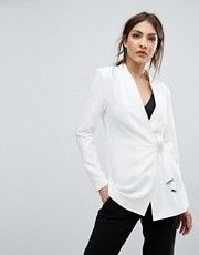 New Look   Shop New Look heels, flats & boots   ASOS