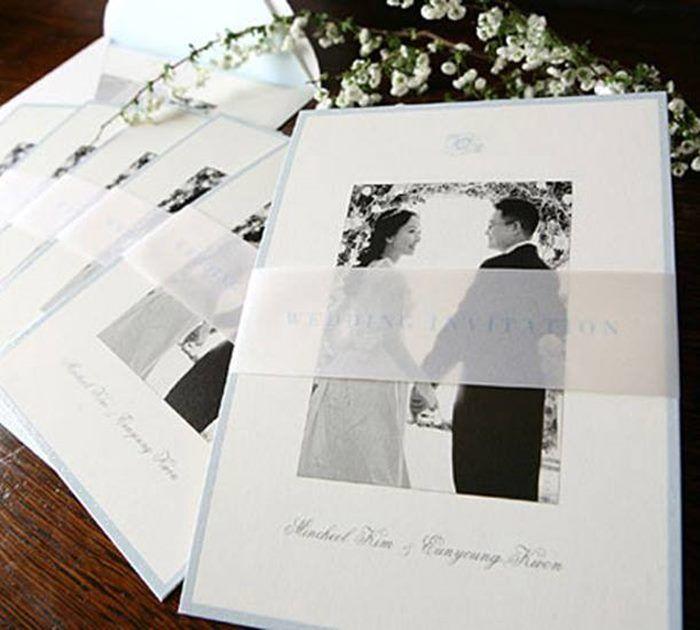 romantik-düğün-davetiyeleri (2)