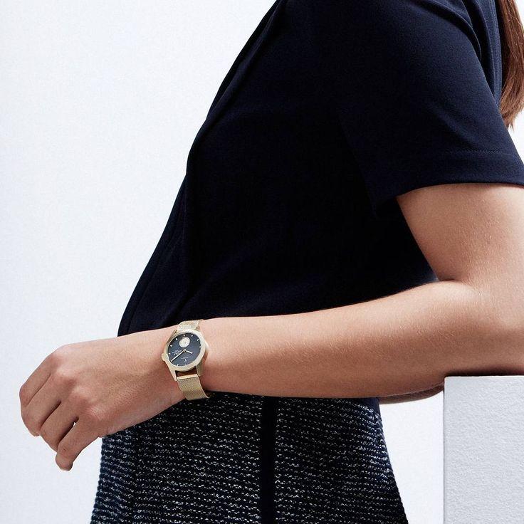 W prostocie siła! #Triwa #TriwaWatch #minimalism #office #zegarek #zegarki #watches #butikiswiss #butiki #swiss