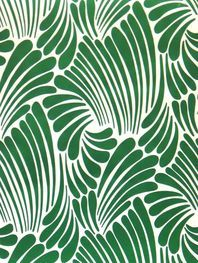 Refresh Collection - Products - Signature Prints