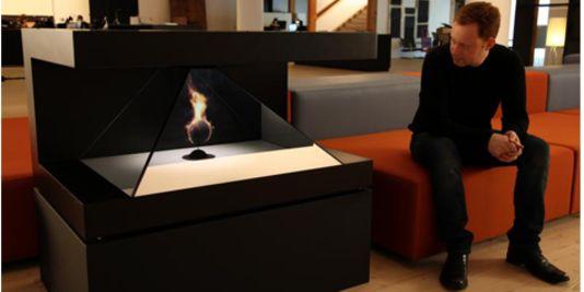 Avec les sociétés Google et ses lunettes Google glass, Facebook et ses casques  Oculus et enfin Microsoft et ses lunettes Hololens... Qui à la meilleure technologie? Réalité virtuelle, réalité augmentée, holographie : quelles différences ?