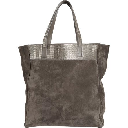 Foldaway Tote - Emerge by VIDA VIDA Sale Latest Collections Sale Discounts Latest CFRsHm1A42