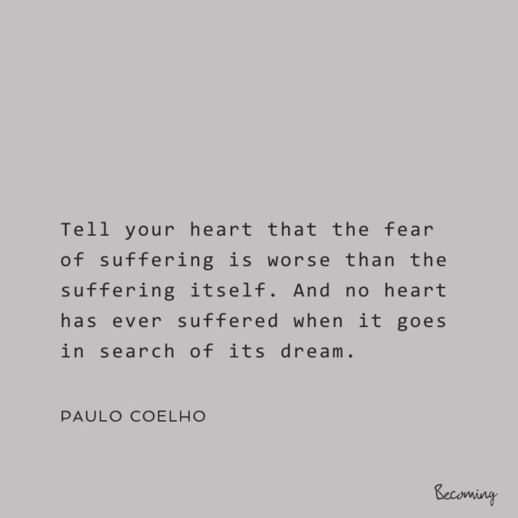Paulo Coelho Quotes 176 Best Paulo Coelho Images On Pinterest  Proverbs Quotes