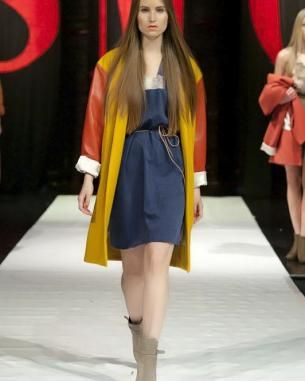 Marit | Modelbooking