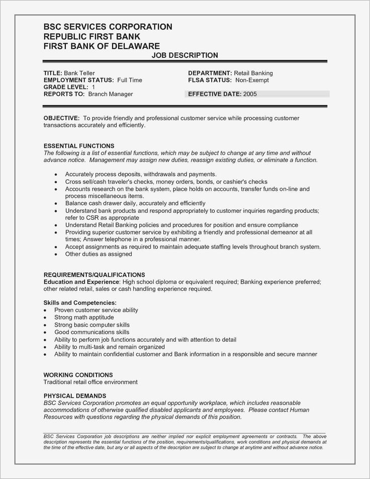 Attention to Detail Resume Best Of 72 Awesome Graphy