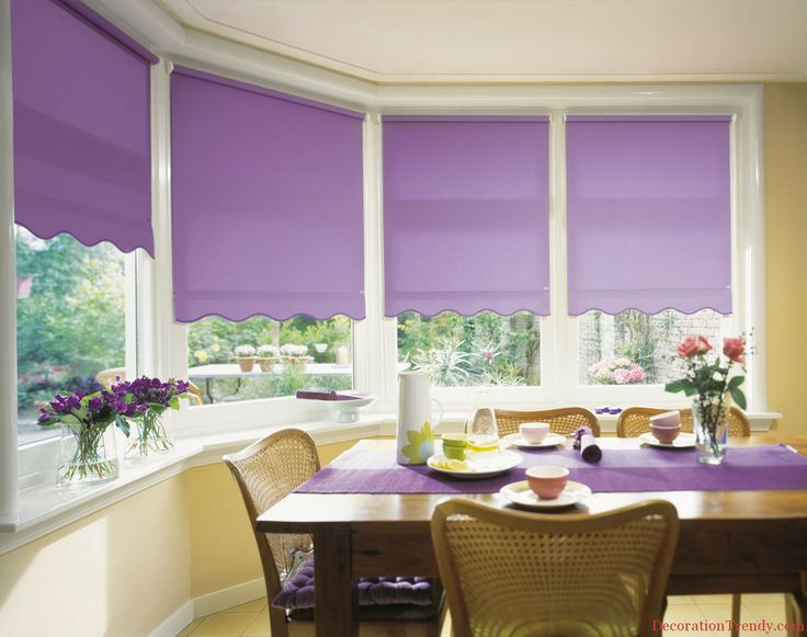 289 best curtain models images on pinterest | curtain designs