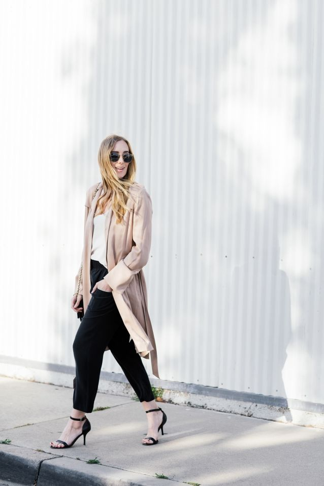 EAT / SLEEP / WEAR - The Fashion & Lifestyle blog by Kimberly Pesch. Tips, trends, and advice updated daily!