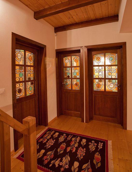 adelaparvu.com despre Rozica Miclescu Design interior Carmen Croitoru (11)