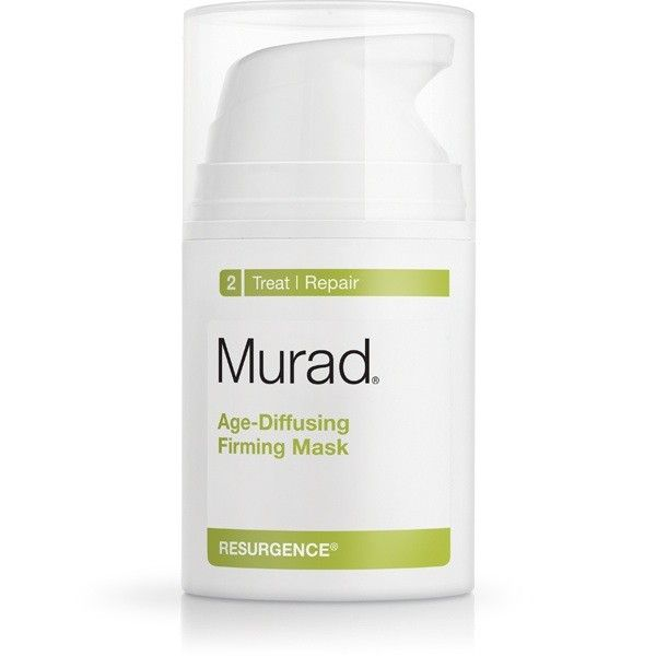 Instantly tightens, firms and hydrates skin...Price - 70-nsIscJpt