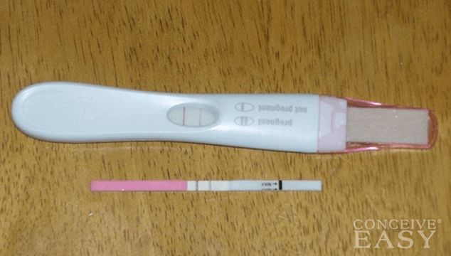 How to Test PH levels for conceiving A girl or boy