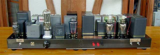SME tonearm tonarm conversion kit vintage tube amplifier DHT vintage Tannoy speaker speakers enclosures cabinets, horn, baffle, western electric