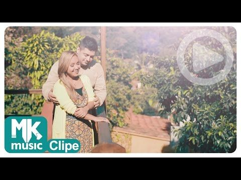 Bruna Karla - Como Eu Não Poderia Amar Você (Clipe Oficial MK Music em HD) - YouTube