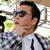 Psy - Gentleman. http://www.hootoh.my/2013/04/psy-gentleman-lirik-dan-lagu.html Dengar Lagu terbaru dari Psy dengan Lyrics dan Video Lagu bertajuk Gentleman yang dinyanyikan oleh PSY penyanyi rap korea. Download Gentleman Mtv PSY new song 2013. Listen now to South Korean rapper Psy's brand new single Gentleman Psy - Gentleman   Lirik dan Lagu