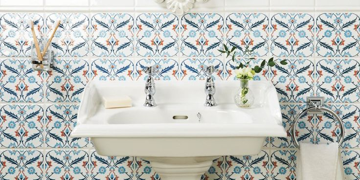 Best 25 Tiles Company Ideas On Pinterest Tile