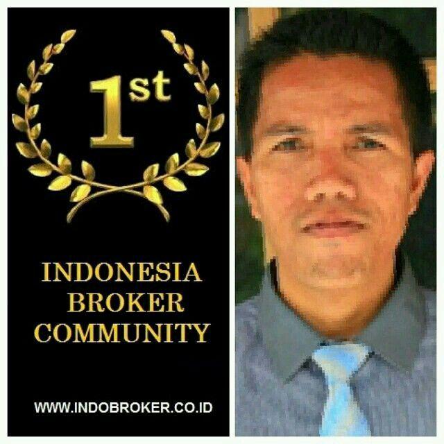 Marjan Hajit | Member Indobroker Bekasi 2 | Jawa Barat | http://bit.ly/IndobrokerTerms