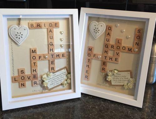 Wedding Gift Ideas For Mother Of Bride : wedding gifts wedding hair fall wedding wedding things wedding decor ...