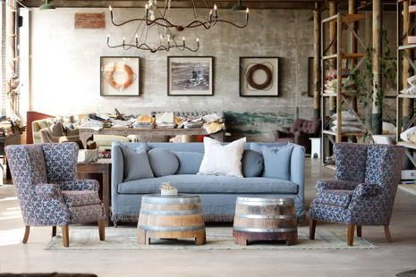 Recycled living room lifestyle presentation pinterest for Recycled living room ideas