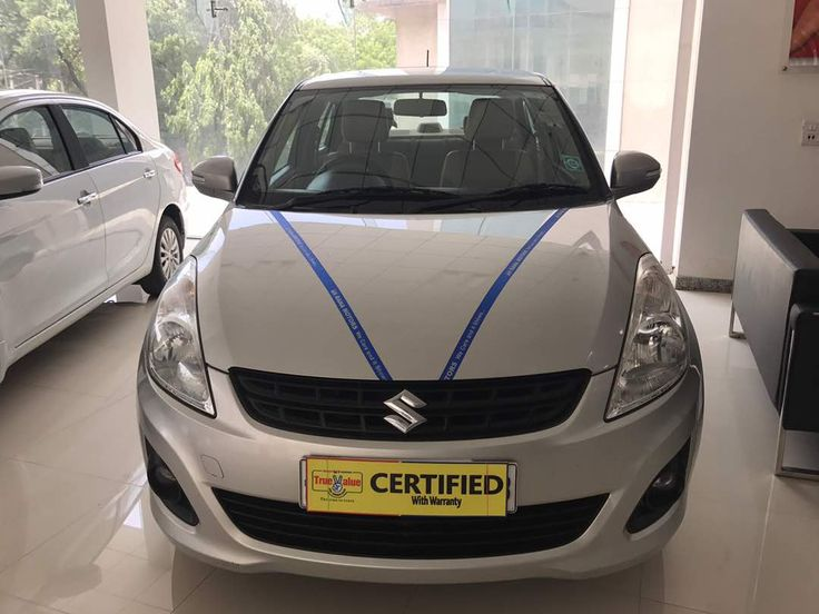 Make: Maruti Suzuki Model: Dzire Variant: VXI Year: 2014  For Bookings Call: 9899965993  Log on to www.ranamotors.co.in  #MarutiSuzuki #TrueValue #Dzire #UsedCar #RanaMotors #NewDelhi #Gurgaon