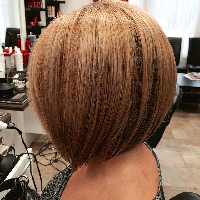 les 84 meilleures images du tableau blonde sur pinterest coiffeur blondes et coiffures. Black Bedroom Furniture Sets. Home Design Ideas