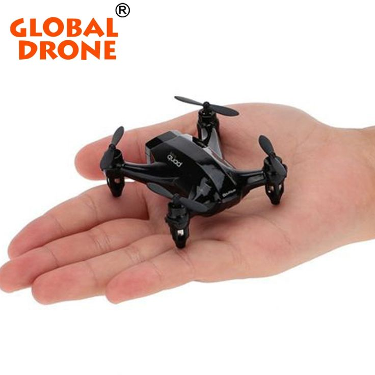 37.54$  Watch now - http://alizu7.shopchina.info/go.php?t=32445152430 - X165 2.4G Remote Control Toys 4CH RC Quadcopter Mini rc helicopters Radio Control Aircraft RTF Drone  #bestbuy