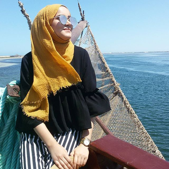 WEBSTA @hadoudagh Vitamin sea