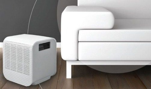 How To Choose Cheap Portable Air Conditioners