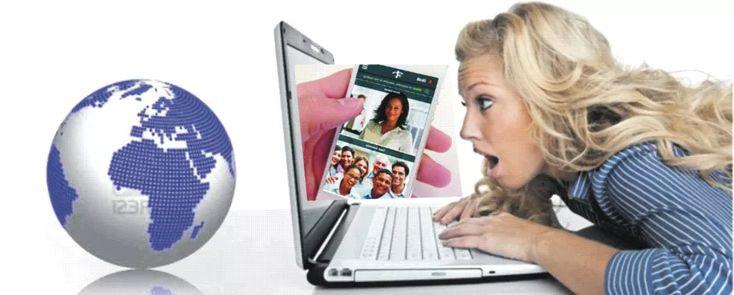 Az amerikaiak 7%-a használja az internetet a telefonján keresztül | Érdekességek, hírek