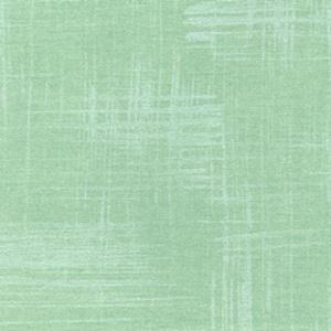 Laura Gunn - Magnolia Lane - Painters Canvas in Sage: Painters Canvas